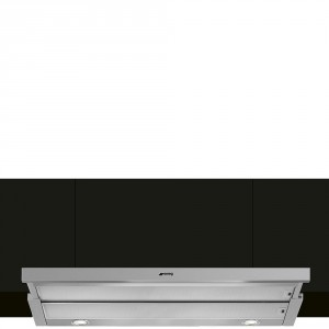 Вытяжка SMEG KSET900HXE