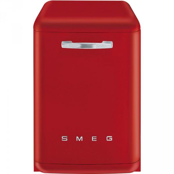Отдельностоящая посудомоечная машина Smeg LVFABRD