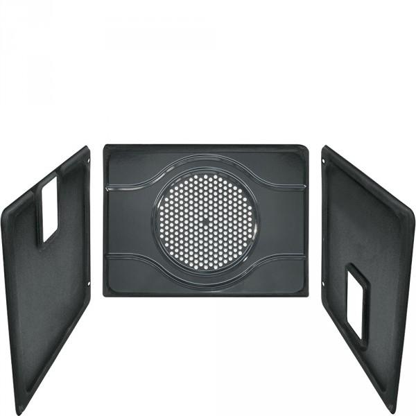 Комплект каталитических панелей Smeg PC68-1