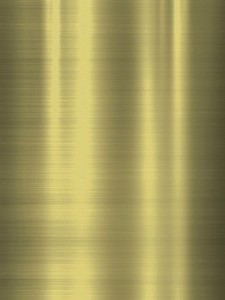Мойка OMOIKIRI Taki 54-U/IF-LG светлое золото