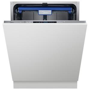 Встраиваемая посудомоечная машина Midea MID 60S300