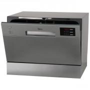 Посудомоечная машина Midea MCFD 55320 S
