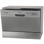 Посудомоечная машина Midea MCFD 55200 S