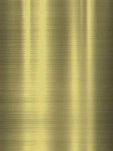 Мойка OMOIKIRI Akisame 59-LG светлое золото