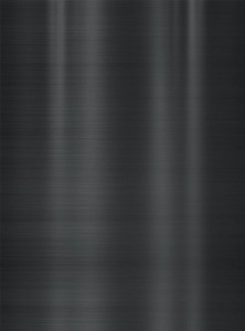 Мойка OMOIKIRI Akisame 78-2-GM-L вороненая сталь