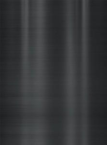 Мойка OMOIKIRI Akisame 100-2-GM-L вороненая сталь